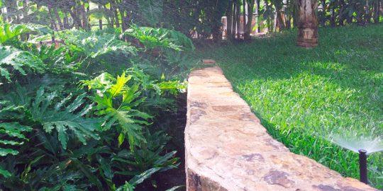 riego-jardin-aldebaran-cali-wamco01