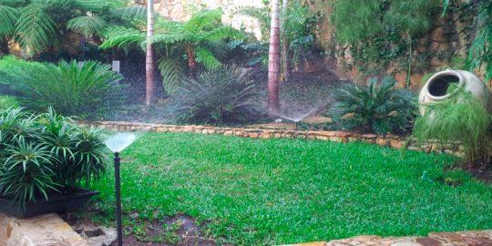riego-jardin-aldebaran-cali-wamco04