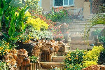 riego-jardin-residencial-barona-wamco01