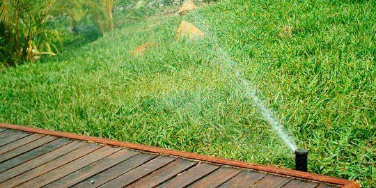 riego-jardin-residencial-barona-wamco03