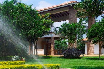 riego-jardin-residencial-bucanero-wamco01