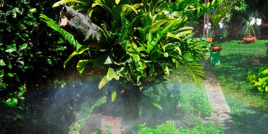 riego-jardin-residencial-bucanero-wamco02