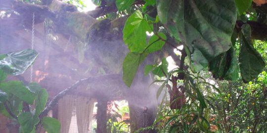 riego-jardin-residencial-bucanero-wamco03