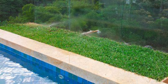 riego-terraza-aldebaran-cali-wamco01