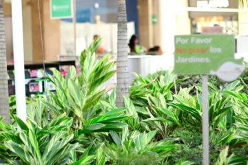 riego-jardin-plaza-wamco01