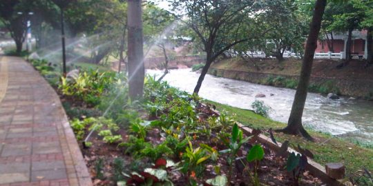 riego-jardines-rio-cali-wamco