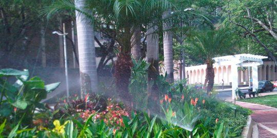 riego-jardines-tertulia-rio-cali-wamco
